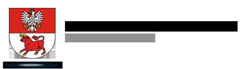 Powiatowe Centrum Pomocy Rodzinie w Bielsku Podlaskim | Pomoc Społeczna, Pomoc Rodzinie w Powiecie Bielskim